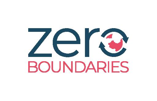 Zero Boundaries